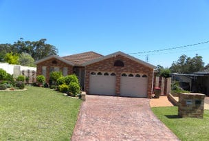 33 Inlet Avenue, Sussex Inlet, NSW 2540