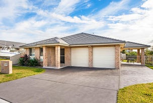 25 Sloop Avenue, Shell Cove, NSW 2529