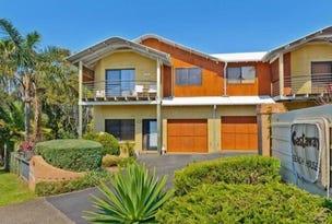 2/192 MATTHEW FLINDERS DRIVE, Port Macquarie, NSW 2444