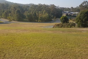 Lot 1, Yarrayne Valley Drive, Upper Caboolture, Qld 4510