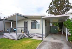 48/39 Karalta Road, Erina, NSW 2250