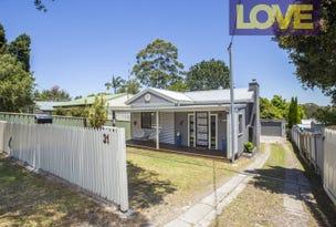 31 Turnbull Street, Fennell Bay, NSW 2283