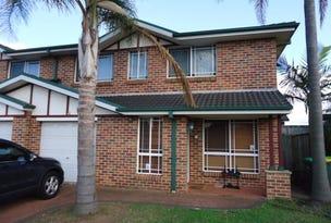 1A Bickerton Avenue, Green Valley, NSW 2168