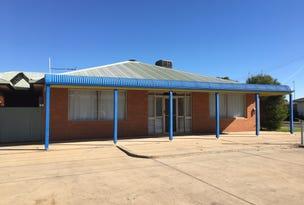 2 Cahill Court, Yarrawonga, Vic 3730
