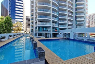 99/132 Terrace Rd, Perth, WA 6000
