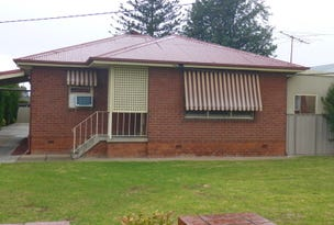 1/966 Mate Street, North Albury, NSW 2640