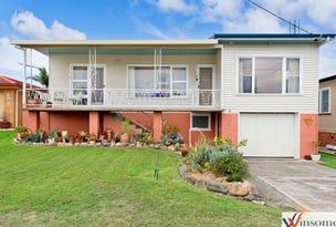 9 Taylor Street, South Kempsey, NSW 2440