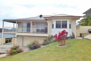 4-6 Riverview Place, South West Rocks, NSW 2431