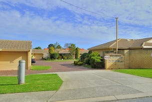 8/27 Attfield St, Maddington, WA 6109