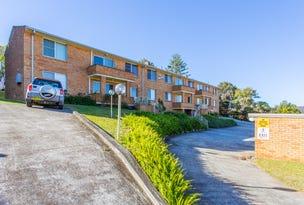 3/37 Edward Street, Charlestown, NSW 2290