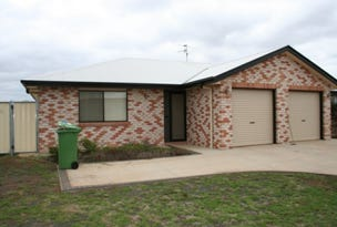1/2 Lynne Court, Oakey, Qld 4401