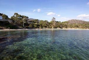Lot 3, 15 Lagoon Road, White Beach, Tas 7184