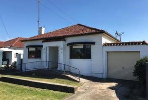 130 Church Street, Wollongong, NSW 2500