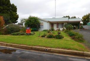 39 Grattan Street, Hillston, NSW 2675