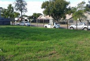 4 Doyle St, Bellbird, NSW 2325
