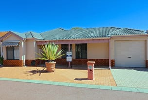40 Thyme Meander, Greenfields, WA 6210