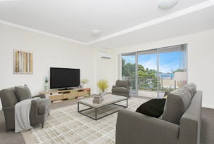 21/1-9 Florence Street, South Wentworthville, NSW 2145