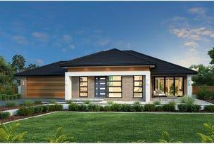 Lot 116 Road 11, Murrumbateman, NSW 2582