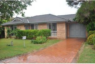 5 Windsong Place, Tuggerah, NSW 2259