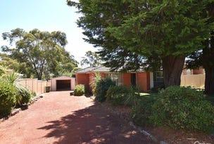 51 Ella Street, Hill Top, NSW 2575