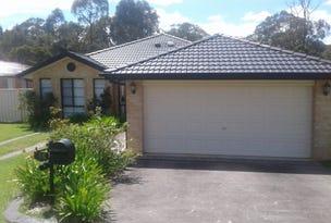 14 Brown Crescent, Kurri Kurri, NSW 2327