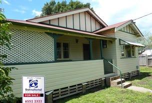 136 Cornwall Street, Taree, NSW 2430