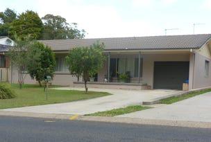 133 Rous Road, Goonellabah, NSW 2480