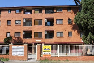 9/10-12 Forbes Street, Warwick Farm, NSW 2170