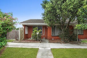 1/149 Alma Avenue, Laverton, Vic 3028