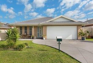 54 Waterside Drive, Woongarrah, NSW 2259