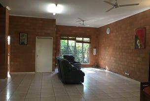 2/39 McMinn Street, Darwin City, NT 0800