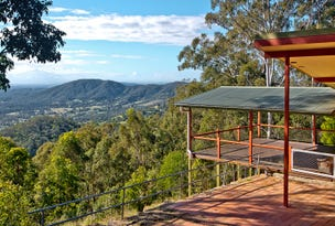 1444 Mount Nebo rd, Jollys Lookout, Qld 4520