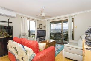18 Abbott Lane, Dungog, NSW 2420