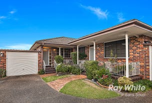 4/56-60 St Georges Road, Bexley, NSW 2207