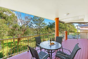 2/25 Ruby Circuit, Port Macquarie, NSW 2444