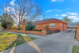 3 - 5 Harbeck Street, Heyfield, Vic 3858