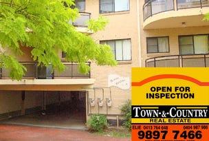 10/7-9 Torrens St, Merrylands, NSW 2160