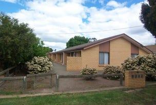 1/76 Olney Street, Cootamundra, NSW 2590