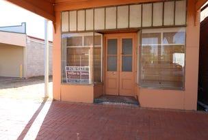 69 Queen Street, Barmedman, NSW 2668
