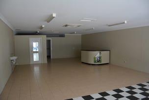 4/106-108 Belmore Street,, Yarrawonga, Vic 3730