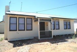 156 Duff St, Broken Hill, NSW 2880