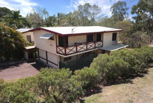 1 Weda St, Churchill, Qld 4305