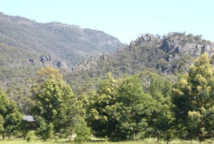 Lot 2 Grampians Road, Halls Gap, Vic 3381