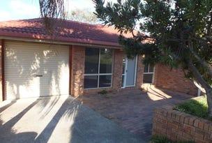 10 Coachwood Drive, Medowie, NSW 2318