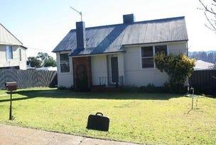 23 Anzac Avenue, Junee, NSW 2663