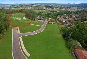 0 Sanctuary Hills Estate (Stage 1b), Goonellabah, NSW 2480