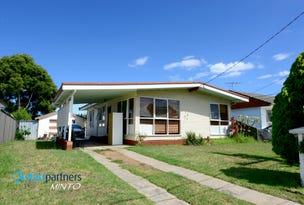 57 Jasmine cres, Cabramatta, NSW 2166