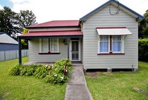 4 TC Frith Avenue, Boolaroo, NSW 2284