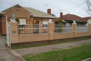 28 Dartmouth Street, West Croydon, SA 5008