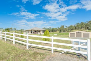 126 Fenech Avenue, Alligator Creek, Qld 4740